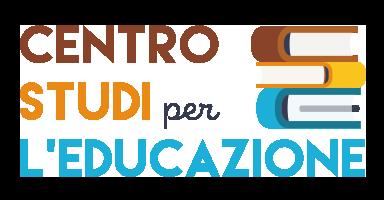 Centro studi per l'educazione