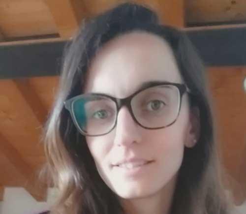 Elena Dal Pan