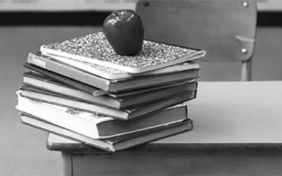 Didattica dell'Italiano & formazione del carattere – l'esperimento libro game