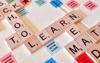 Il valore educativo della narrazione nella crescita e nella vita: alcuni brevi spunti di riflessione