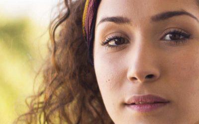 Liberamente Veronica. I miei 30 giorni senza i social – (Newsletter n.2 settembre 2020)