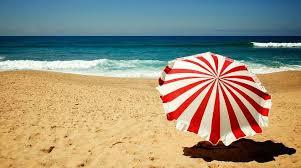 Conversazioni sotto l'ombrellone – (Newsletter n.2 settembre 2020)