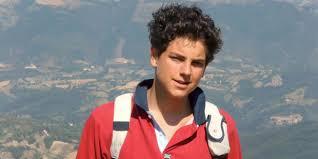 «Carlo Acutis, il mio studente beato. Era come un pezzo di cielo» – (Newsletter n.3 ottobre 2020)
