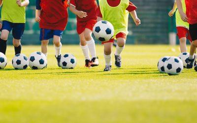 Cosa è cambiato nello sport?  – (Newsletter n.7 febbraio 2021)