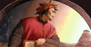Dante Filosofo – (Newsletter n.9 aprile 2021)